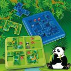 Jungle Cache - Cache